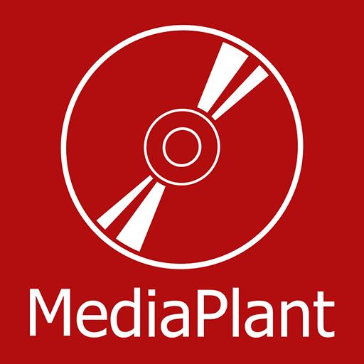 MediaPlant AB